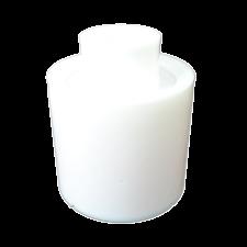Форма для сыра Манчего 1,2 кг