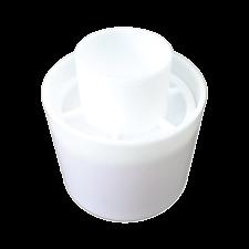 Форма для твердого сыра 4 кг D22