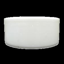 Форма для сыра Пальмеро 5 кг с вкладышем