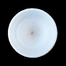 Форма для твердого сыра Тетилья 1 кг