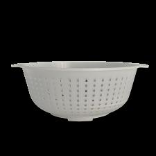 Форма для адыгейского сыра 1,5 кг
