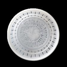 Форма для сыра Кротонезе 900 г