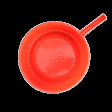 Форма для адыгейского сыра Дуршлаг 2 кг