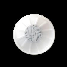 Цилиндрическая форма Каприно 400 г